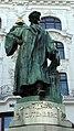 Gutenberg-Denkmal Lugeck Wien 2.JPG
