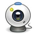 Guvcview icon 128px.png