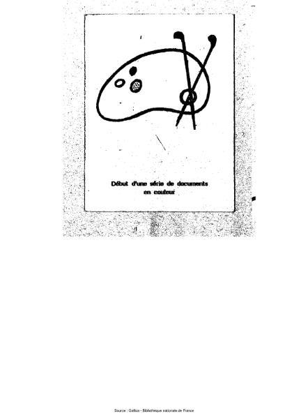 File:Guyon - Histoire d'un annexé (souvenirs de 1870-1871).djvu