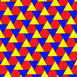 Gyrated hexagonal tiling1.png