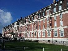 Hotels Near Westminster Ca