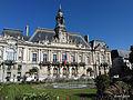 Hôtel de ville Tours 20151001 112919.jpg
