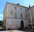 Hôtel ville Bourg Bresse 11.jpg