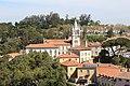 Hôtel ville Sintra 11.jpg