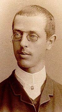 Høyesterettsadvokat Christian Fredrik Michelet.jpg