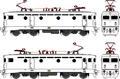 HŽ 1141 series locomotive drawing.png