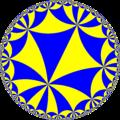 H2 tiling 336-4.png