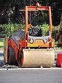 HAMM HD Compactline asphalt compactor tandem roller.jpg