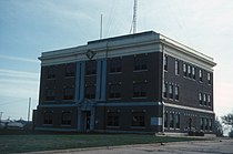 HARPER COUNTY COURTHOUSE.jpg