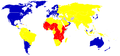 HDImap2006-colourblind-compliant.png
