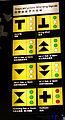 HKO TC Warning Signals.jpg
