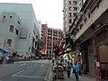 HK 紅磡 Hung Hom 船澳街 Dock Street 德民街 Tak Man Street 蕪湖街 Wuhu Street 黃昏 evening March 2020 SS2 01.jpg