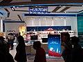 HK 觀塘 Kwun Tong APM mall shop November 2018 SSG Fancl.jpg