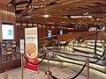 HK Admiralty 金鐘道 Queensway 太古廣場 Pacific Place mall 戲院 Movie Movie Cinemas April 2021 SS2 01.jpg