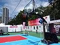 HK CWB 銅鑼灣 Causeway Bay 維多利亞公園 Victoria Park 慶祝國慶70周年 n 香港回歸祖國22周年 GD-HK-MC Guangdong-Hong Kong-Macau Greater Bay Festival Celebrations event July 2019 SSG 37.jpg
