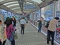HK Central Escalators interior visitors Oct-013 (1).JPG