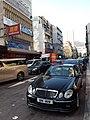 HK Kln City 九龍城 Kowloon City 獅子石道 Lion Rock Road January 2021 SSG 72.jpg