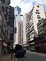 HK SYP 西環 Sai Ying Pun 德輔道西 Des Voeux Road West October 2020 SS2 03.jpg