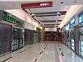 HK TKL 調景嶺 Tiu Keng Leng 都會駅 MetroTown mall shops night July 2019 SSG 05.jpg