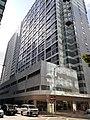 HK WC 灣仔 Wan Chai 謝菲道 Jaffe Road May 2020 SS2 05.jpg