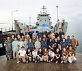 HMAS Labuan at Sofifi, Halmahera, Indonesia.jpg