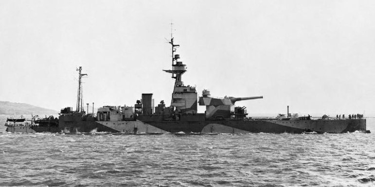 771px-HMS_Erebus_I02.jpg