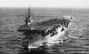 HMS Slinger (D26) - HMS Slinger