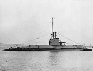 HMS Sterlet.jpg