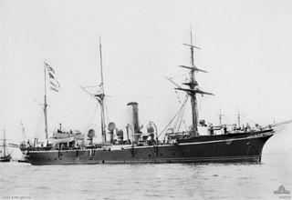 HMS <i>Torch</i> (1894)