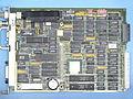 HP-HP9000-370-IO-Interface-Board 03.jpg