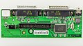 HP C4381A CD-Writer Plus 7200 Series - IDE Connection Board-4812.jpg