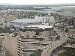 HSBC Arena and the Aud.jpg