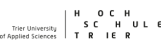 Trier University of Applied Sciences - Image: HS Logo 2016