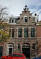 Haarlem - Bakenessergracht 23 en 25 v1.JPG