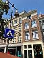 Haarlemmerstraat, Haarlemmerbuurt, Amsterdam, Noord-Holland, Nederland (48720116616).jpg