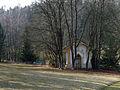 Habří (ČB) kostel a kaple sv. Víta 04.jpg