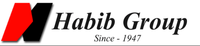 Habib Group Logo.png