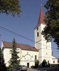 Hadres Kirche.jpg