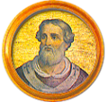 Hadrianus I.png