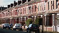 Hadyn Avenue in Moss Side, Manchester - panoramio (1).jpg