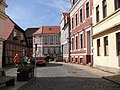 Hafenstrasse mit Fachwerkhäusern - panoramio.jpg