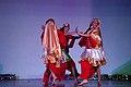 Hagallah dancing.jpg