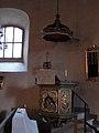 Hagby kyrka pulpit.jpg