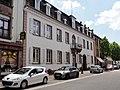 Haguenau Grand'Rue 142 (1).JPG