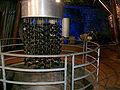 Haigerloch-nuclear-reactor.JPG