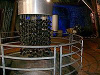 200px-Haigerloch-nuclear-reactor.JPG