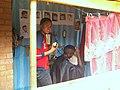Hairdresser 1.jpg