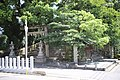 Hakusan Jinja Shrine 20180817-04.jpg
