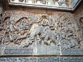 Halebid carvings 6.jpg