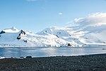 Half Moon Bay Antarctica (33460789318).jpg